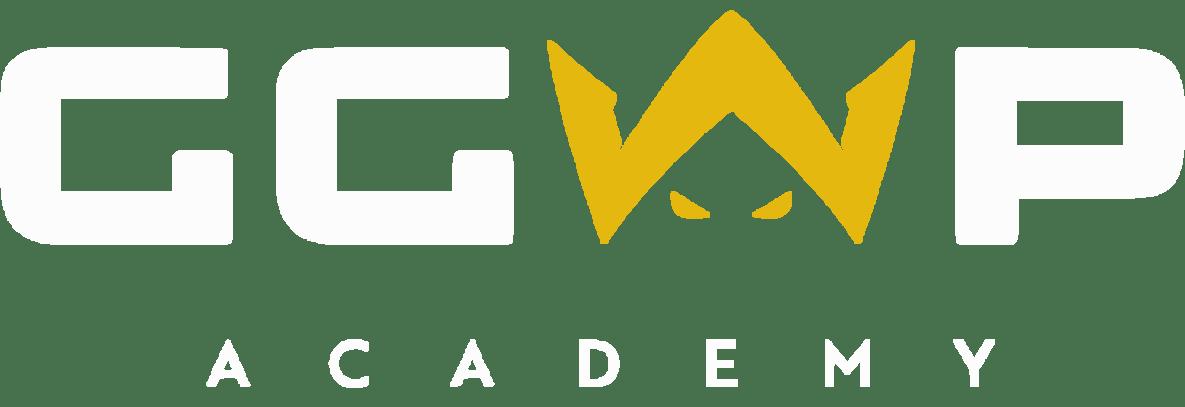 GGWP Academy